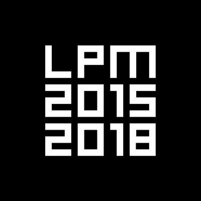 AVnode LPM 2015 > 2018