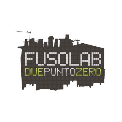 Image for: Fusolab 2.0