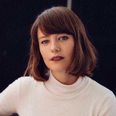 Sabrina Rattè