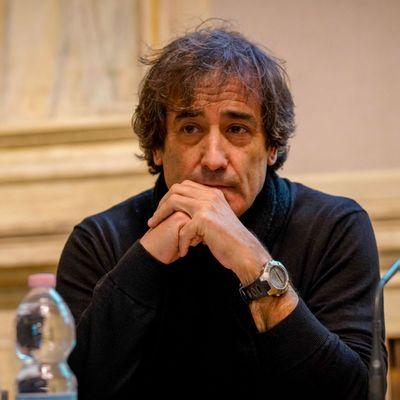 Roberto Grio