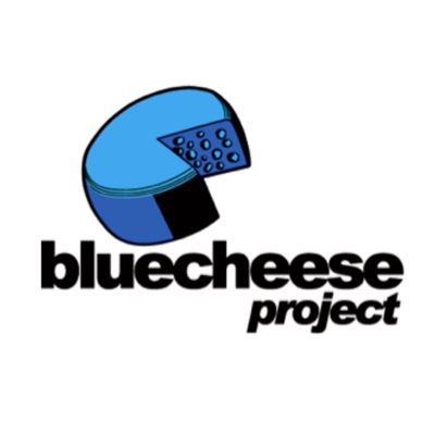 Image for: Bluecheese