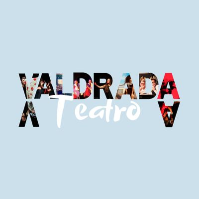 Image for: Valdrada