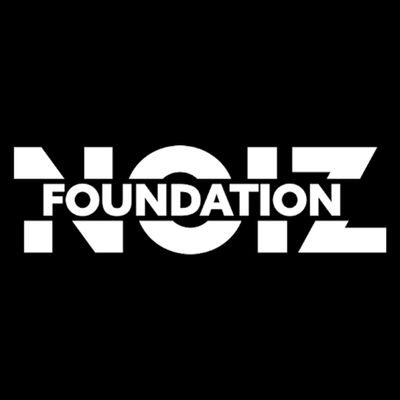 Noiz Foundation