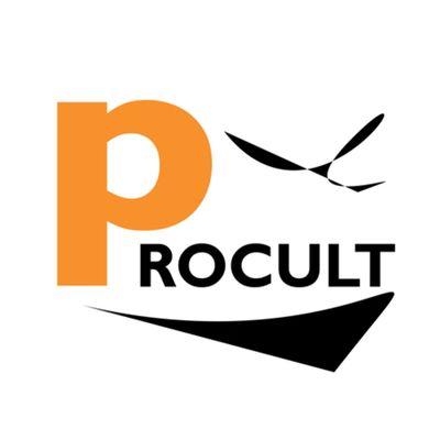 Image for: Procult