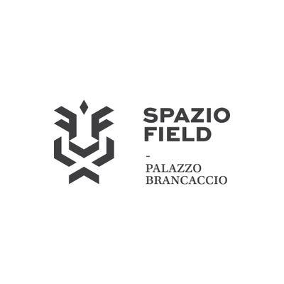 Spazio Field - Palazzo Brancaccio