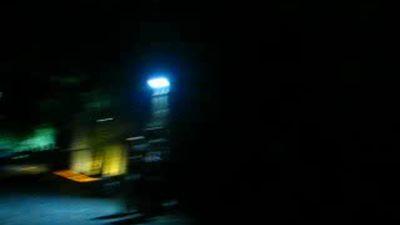 LPM 2007 Outdoor