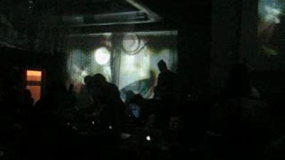 LPM 2007 Some performance (2)