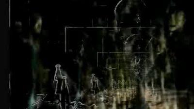 LPM 2008 FEFEcontest: fomoke