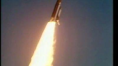 space atro.mp4