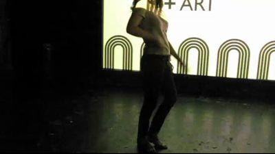 2010 Opie video