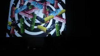 a-lice | LPM 2011 Rome