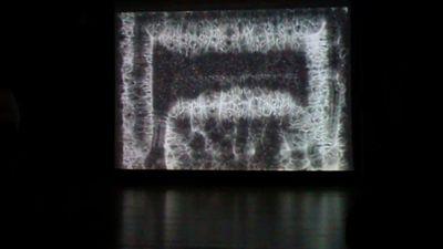 dies_mv_2011 - Computer