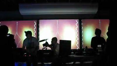 lpm-2012-rome-planet-alpheus