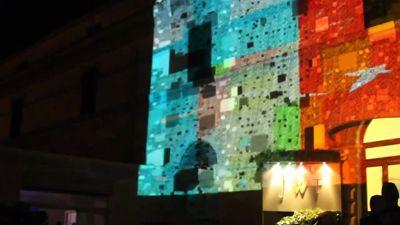 mapping-domenica-3giugno-takehiko-lpm-2012