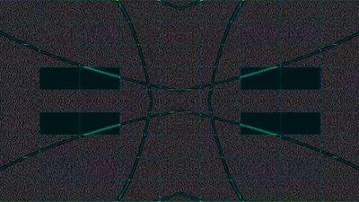 Screen Cap (Visual)