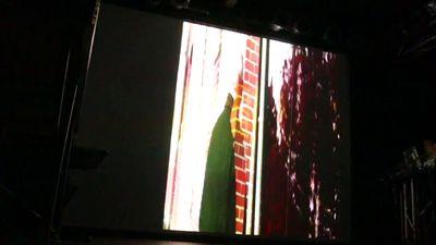 LPM2012_ROMA_AFT+EZT - HD 720p Video Sharing