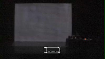 Video teaser_ S.O.S