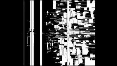 Sequence 01BNBN