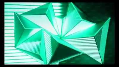 ____-.SOLID LIGHT (SYNTGAMER).mp4