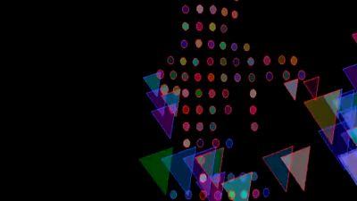 eli_llilly's_revenge_(circles_and_triangles)_640x480