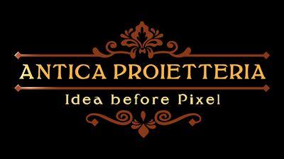 AnticaProietteria_logo_RGB