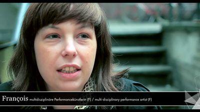 B-Seite Festival 2014 Dokumentation Teaser 2