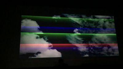 Sounddog65 | LPM 2015 Rome