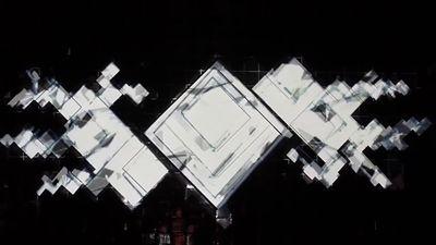 aa2013 MEX Selecta Video 1