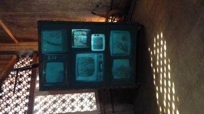 Fabrica Bhering TVs