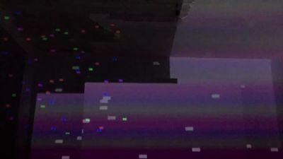 Komplizen der Spielregeln - Drift im Kasuare Remix, by Wolv E. Dierke