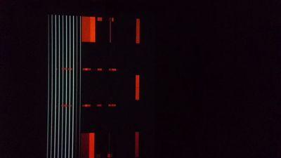 Predzemsar – De Stijl 01