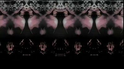 Live-Perfomance-Sample // Steffen Koch