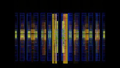 datastream_lab