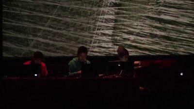 Datom | LPM 2013 Mex