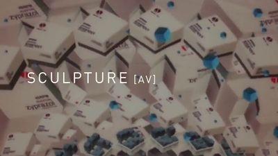 Splice Festival 2016 - Teaser