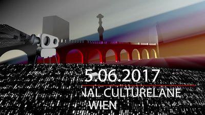 Playground AV Festival 2017 Trailer