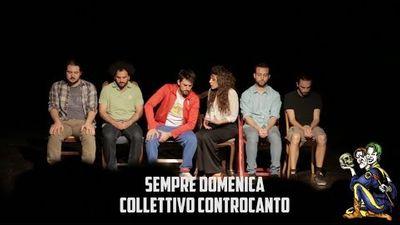 Dominio Pubblico 2018 | Recap festival