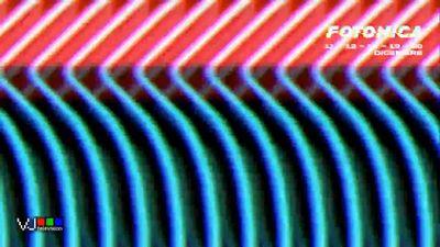 Synchronator // Bas van Koolwijk + Gert-Jan Prins [NL]