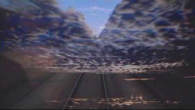 Places I've Never Been with Paul Asbury Seaman feat. VJ Kurt Komell
