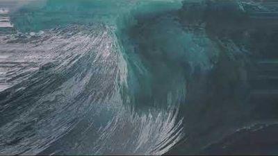 ENDUSER - Storm (Alternate Mix)