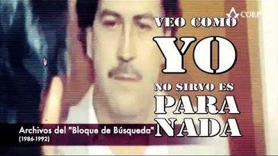 A I W T P  (Estado Prendido!)