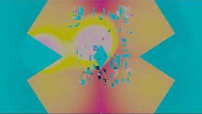 Unite - Prustekuchen / Visuals: Bendeform