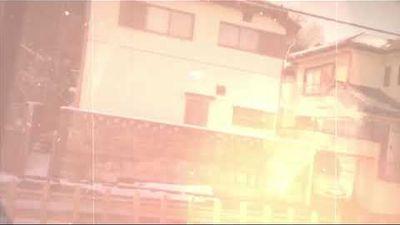 UN´ALTRA VOLTA // ELECTRONIC MUSIC // dj mix //