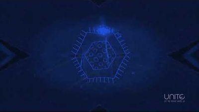 Egorythmia Set @ Unite - Psytrance Sessions